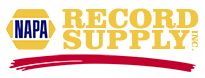Record Supply, Inc.